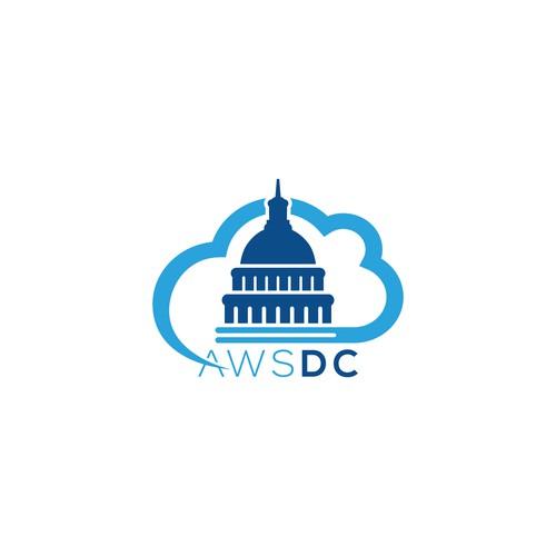 AWS DC