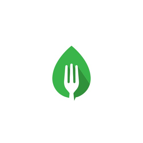 """Design a logo for """"Pistuu"""""""
