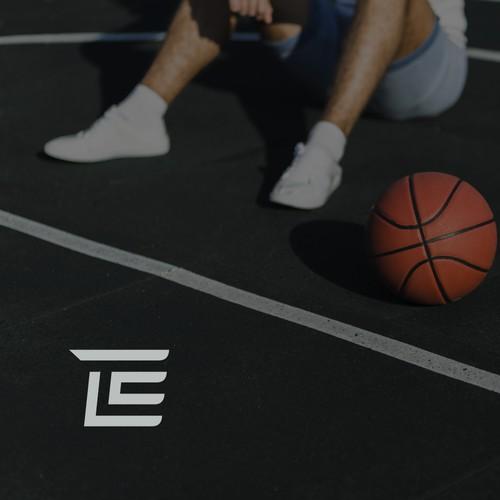 ELS Basketball Academy
