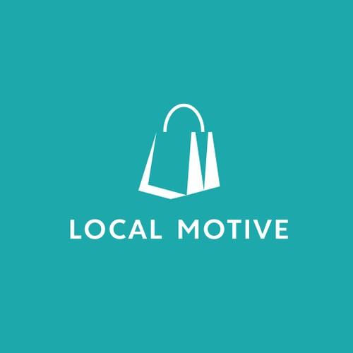 Local Motive