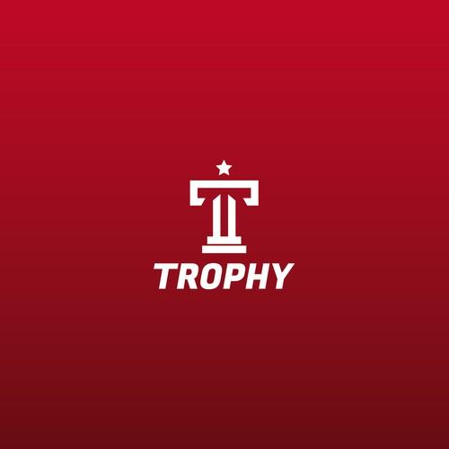 THROPHY APP