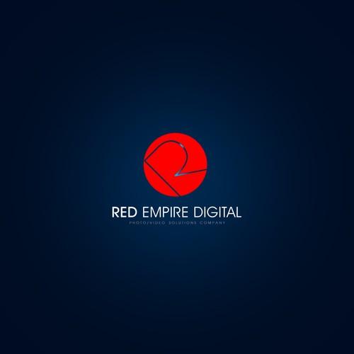 Red Empire Digital