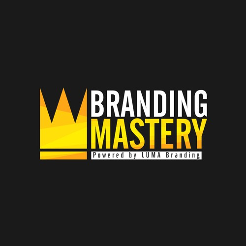 Master Concept for Branding Mastery