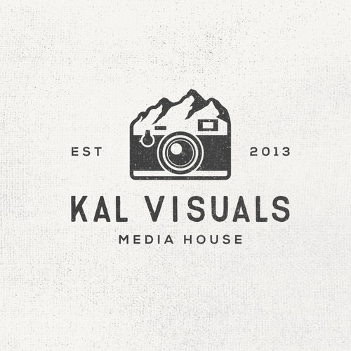 Kal Visuals Media House