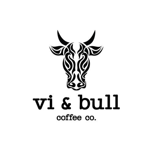 Vi & Bull