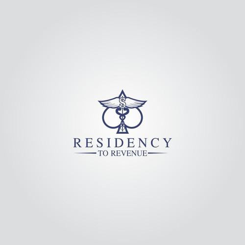 Residency to revenue