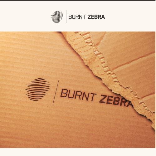 Burnt Zebra - New Marketing Company :-)