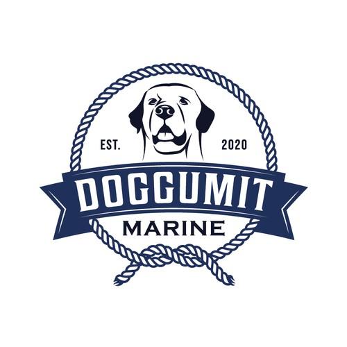 Doggumit Marine