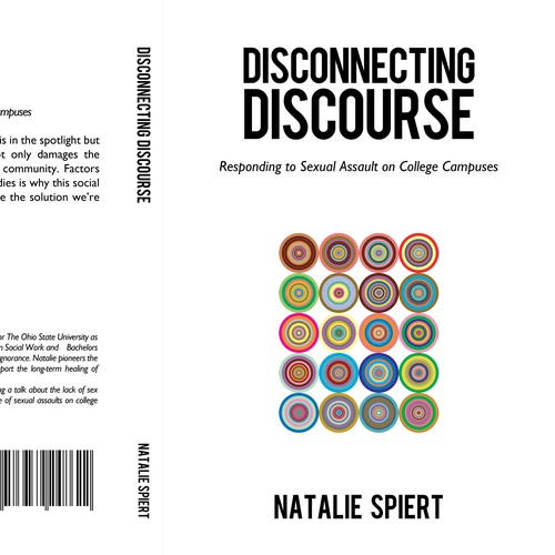 Disconnecting discourse