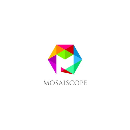 The Mosaiscope