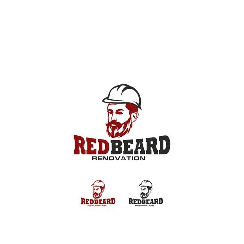 Redbeard Renovation