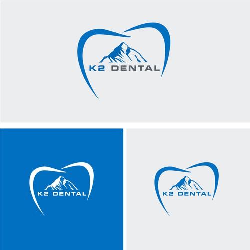 K2 dental
