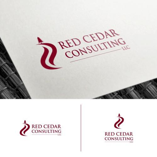 RED CEDAR CONSULTING
