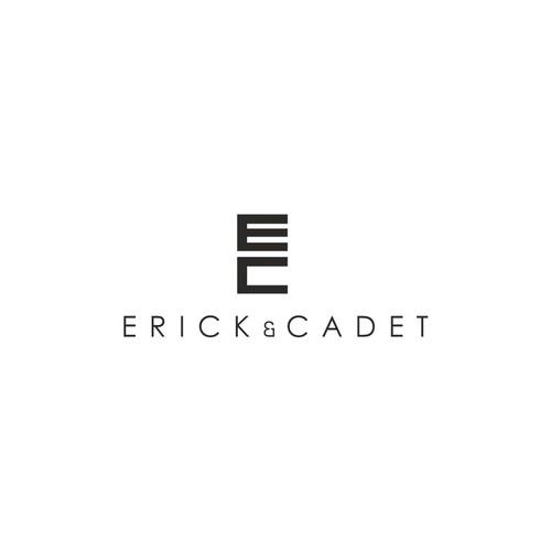 New brand Eric & Cadet