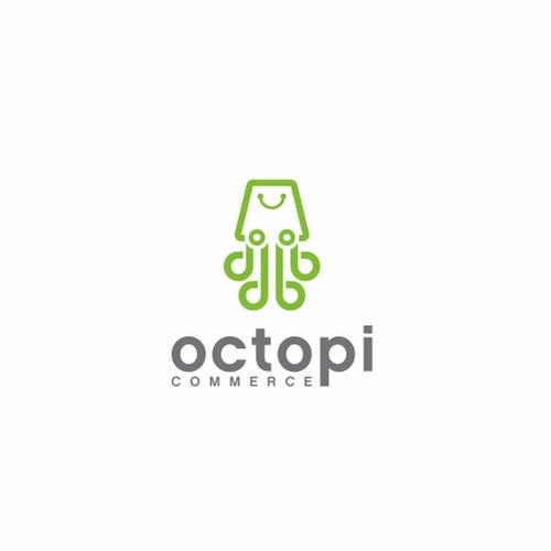Octopi Commerce