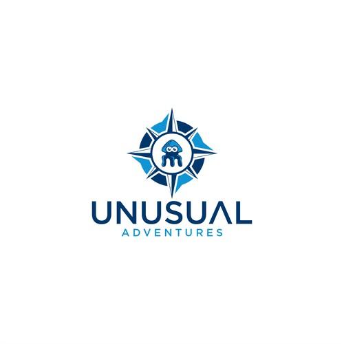 Unusual Adventures