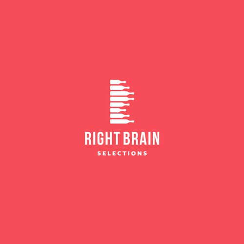 Right Brain Selections - Wine and Spirits