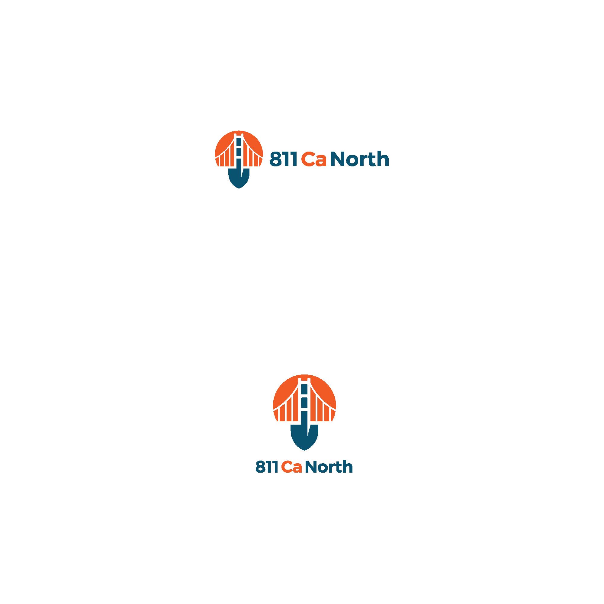 Help us design a kick ass California themed logo!!!