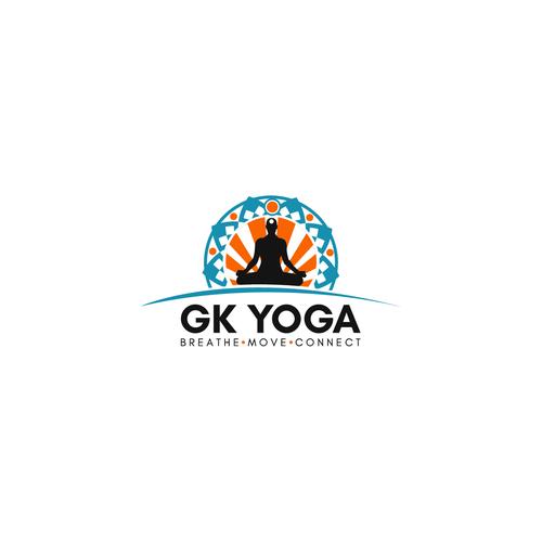 GK Yoga