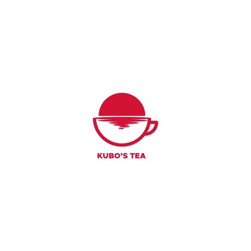 Kubo's Tea