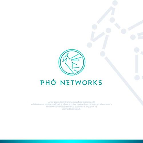 Phờ Networks