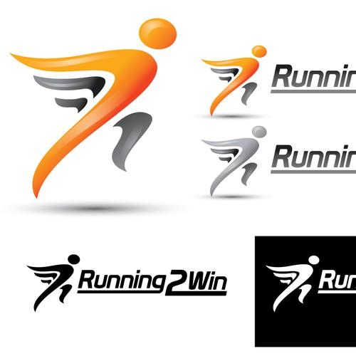 running2win.com