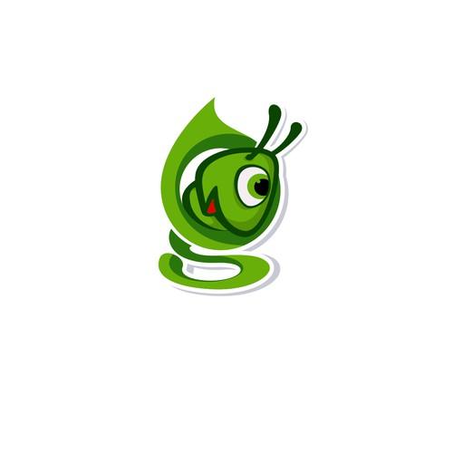 Gashopper