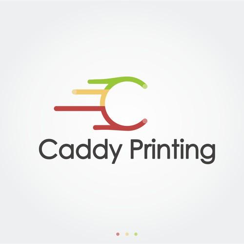 Caddy Printing 2