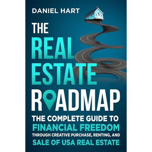 The Real Estate Roadmap