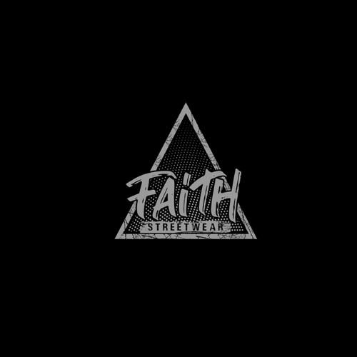 Faith Streetwear