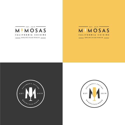 Mimosas - Restaurant