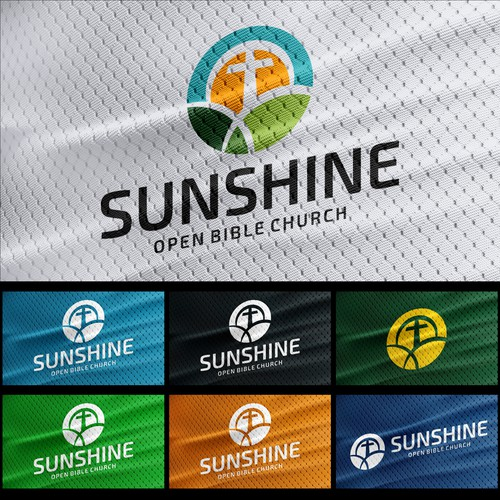 Sunshine Open Bible Church
