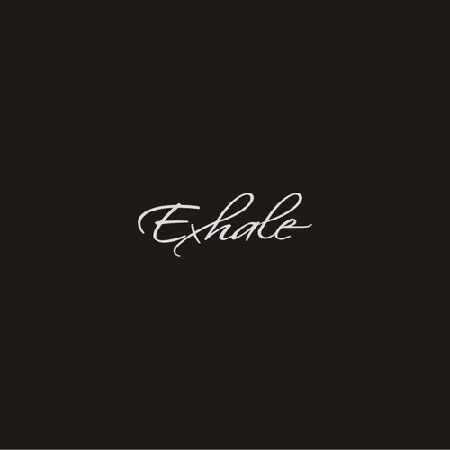 exhale fly