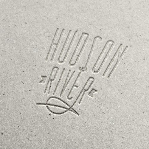 Logo for High End Photographer