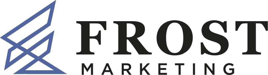 A Logo for Weirdos - Digital Marketing Agency in Beautiful British Columbia