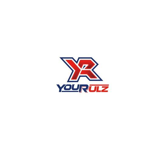 fantasy sport logo