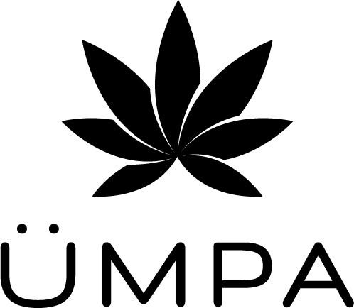Help revolutionize the medical marijuana industry.