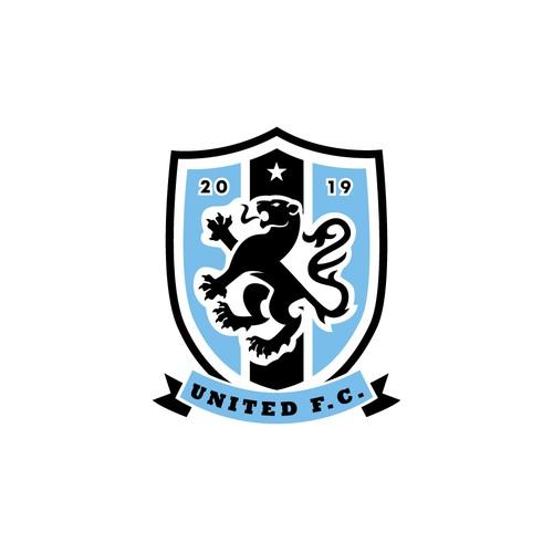 UNITED F.C.