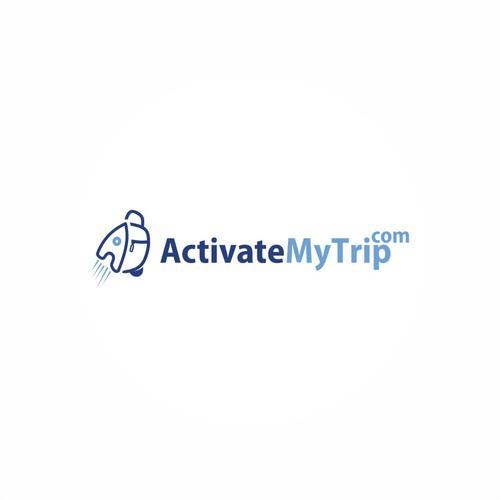 activatemytrip