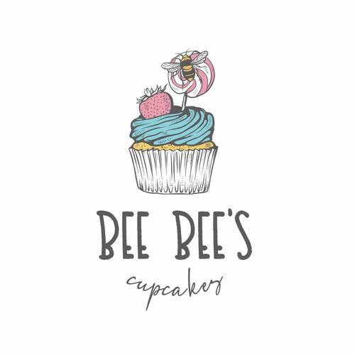 Bee Bee's Cupcakes