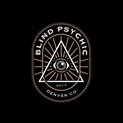 blid psychic