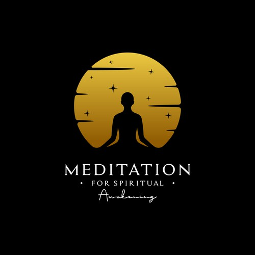 Meditation for Spiritual Awakening