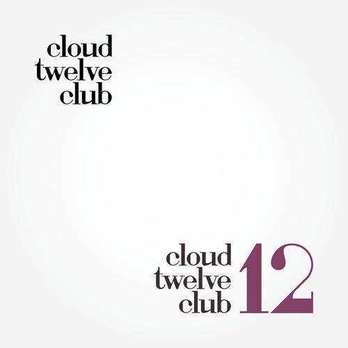 Cloud Twelve Club #09