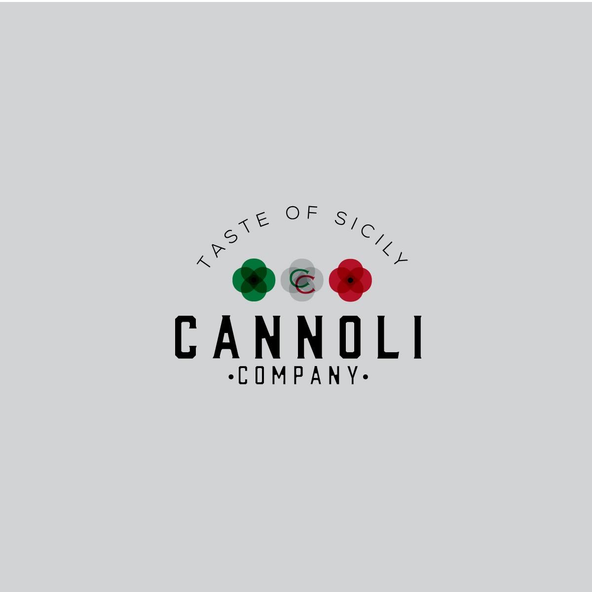 Cannoli-Company