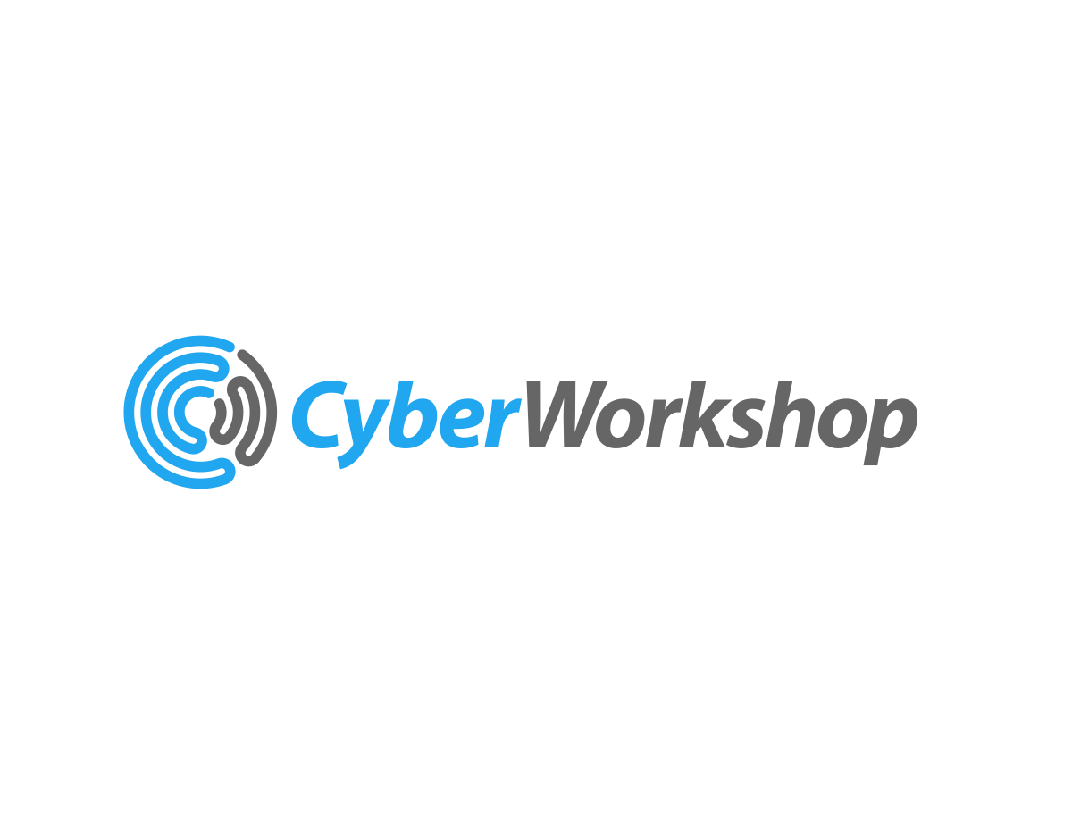 CyberWorkshop Logo