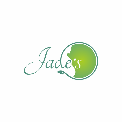 JADE'S