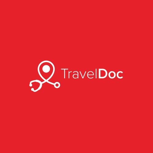 TravelDoc