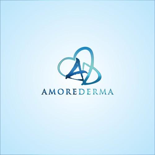Physician driven skin care line needs fresh logo