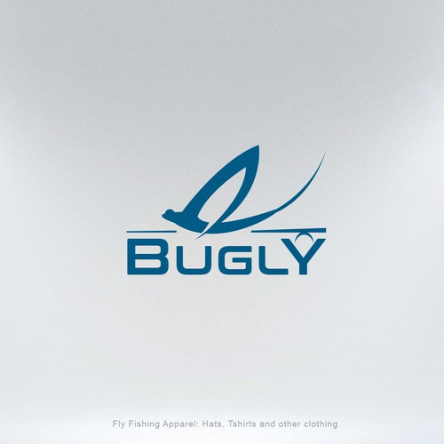 bugly