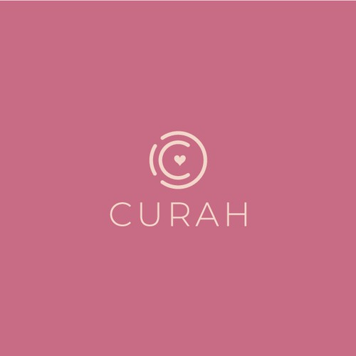 Curah